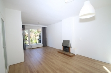 Picture of rental at Jan van Goyenlaan 1181-tg in Amstelveen