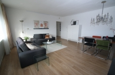 Picture of rental at Backershagen 1082-gs in Amsterdam