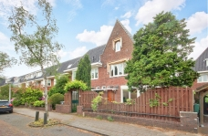 Picture of rental at Baljuwenlaan 1181-ba in Amsterdam