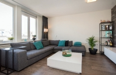 Picture of rental at Kinkerstraat 1053-ds in Amsterdam