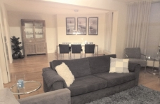 Picture of rental at Meerhuizenstraat 1078-te in Amsterdam