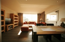 Picture of rental at Parnassusweg 1077-de in Amsterdam