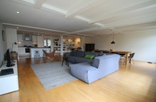 Picture of rental at Herengracht 1015-bn in Amsterdam