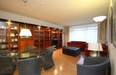 Picture of rental at Bevelandselaan 1181-jm in Amsterdam