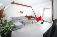 Picture of rental at Czaar Peterstraat 1018px in Amstelveen