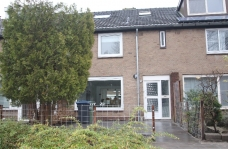 Picture of rental at Max Havelaarlaan 1183nh in Amstelveen