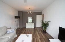 Picture of rental at Duivelandselaan 1181-jt in Amstelveen