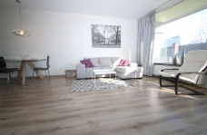 Picture of rental at Henkenshage 1083-bx in Amstelveen