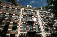 Picture of rental at Leidsekade 1016-cx in Amstelveen