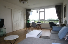 Picture of rental at Westelijk Halfrond 1183ht in Amstelveen