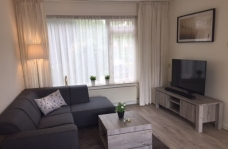 Picture of rental at Fideliolaan 1183-pg in Amsterdam