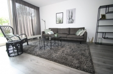 Picture of rental at Bertram 1422rz in Amsterdam