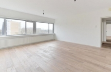 Picture of rental at Wamberg 1083-cx in Amstelveen