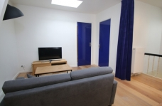 Picture of rental at Eerste Helmersstraat 1054-db in Amstelveen