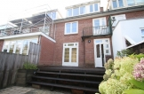 House for rent at Da Costalaan; 1182 EJ in Amstelveen image 14