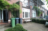 House for rent at Da Costalaan; 1182 EJ in Amstelveen image 15