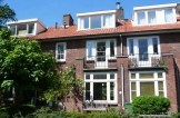 House for rent at Da Costalaan; 1182 EJ in Amstelveen image 18