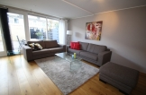 House for rent at Willem Andriessenlaan; 1187 HC in Amstelveen image 1