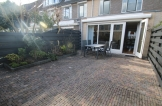 House for rent at Willem Andriessenlaan; 1187 HC in Amstelveen image 5