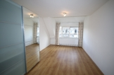 House for rent at Willem Andriessenlaan; 1187 HC in Amstelveen image 10