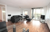 House for rent at Wimbledonpark; 1185 XJ in Amstelveen image 1
