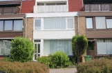 House for rent at Jan van Avesneslaan; 1181 ED in Amstelveen image 15