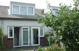 House for rent at Piet de Winterlaan; 1183 WC in Amstelveen image 13