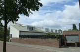 House for rent at Piet de Winterlaan; 1183 WC in Amstelveen image 16