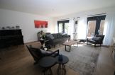 House for rent at Ida Gerhardtlaan; 1187 WV in Amstelveen image 4