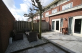 House for rent at Ida Gerhardtlaan; 1187 WV in Amstelveen image 10