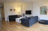 House for rent at Strandvliet; 1181 MK in Amstelveen image 2