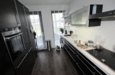 House for rent at Korianderlaan; 1187 EE in Amstelveen image 3