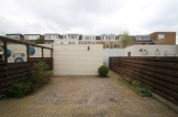House for rent at Marga Klompelaan; 1187 PS in Amstelveen image 11