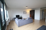 House for rent at Rembrandtweg; 1181 GE in Amstelveen image 1