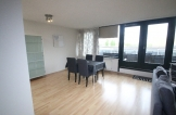 House for rent at Rembrandtweg; 1181 GE in Amstelveen image 2