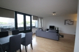 House for rent at Rembrandtweg; 1181 GE in Amstelveen image 6
