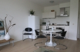House for rent at Newa; 1186 KE in Amstelveen image 4