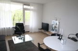 House for rent at Newa; 1186 KE in Amstelveen image 6