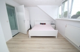 House for rent at Kennemerduinen; 1187 JL in Amstelveen image 10