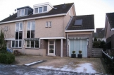 House for rent at Kennemerduinen; 1187 JL in Amstelveen image 12
