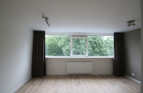 House for rent at Alpen Rondweg; 1186 EA in Amstelveen image 13