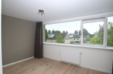 House for rent at Alpen Rondweg; 1186 EA in Amstelveen image 14