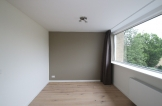 House for rent at Alpen Rondweg; 1186 EA in Amstelveen image 15