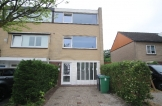 House for rent at Alpen Rondweg; 1186 EA in Amstelveen image 22