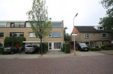 House for rent at Alpen Rondweg; 1186 EA in Amstelveen image 23
