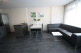 House for rent at Groenhof; 1186ES in Amstelveen image 1