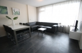 House for rent at Groenhof; 1186ES in Amstelveen image 3