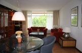 House for rent at Bevelandselaan; 1181 JM in Amstelveen image 2