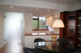 House for rent at Bevelandselaan; 1181 JM in Amstelveen image 8