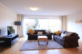 House for rent at Boschplaat; 1187 LA in Amstelveen image 1